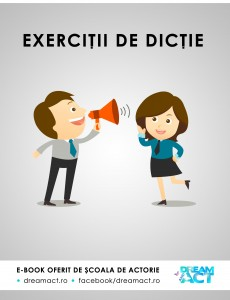 ebook exercitii de dictie